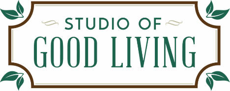 Studio of Good Living